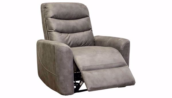Picture of Maria Power Recliner