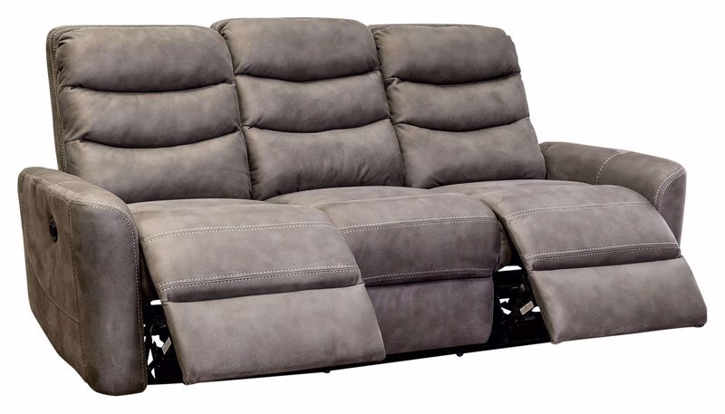 Picture of Maria Power Reclining Sofa