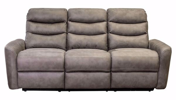 Picture of Maria Power Sofa & Loveseat