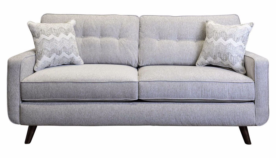 Picture of Hollywood Dove Sofa