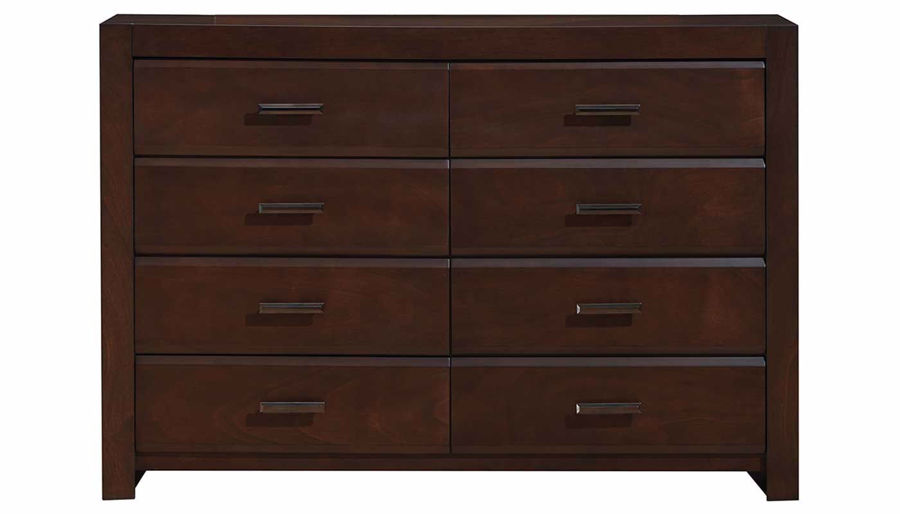 Picture of Nickolas Dresser
