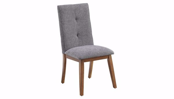 Picture of Helen 2.0 Light Side Chair