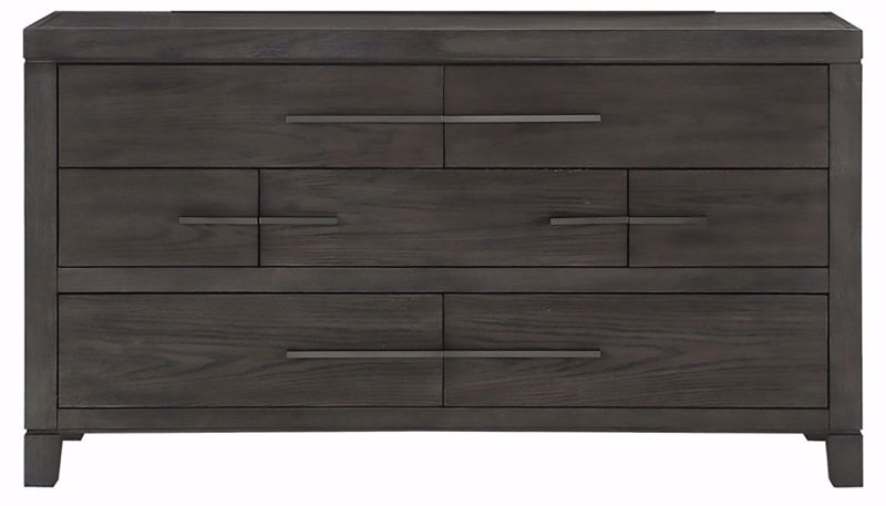 Picture of Accolade Dresser