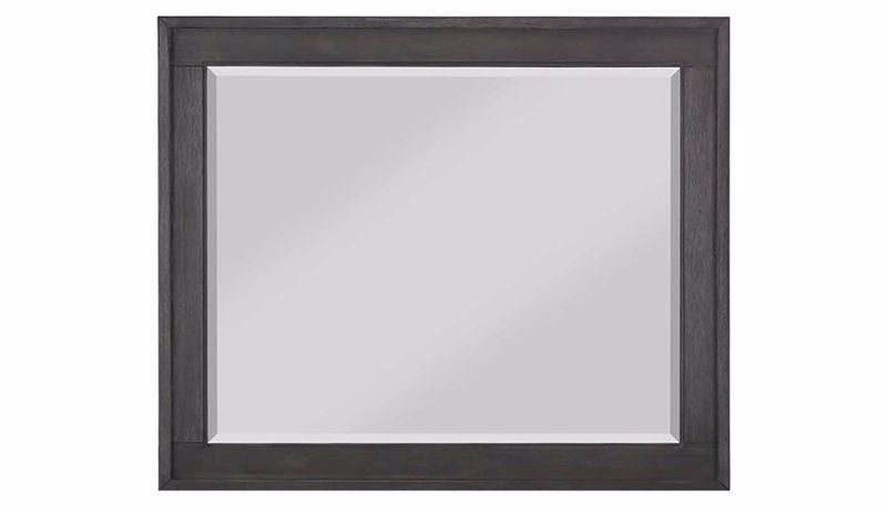Picture of Accolade Mirror