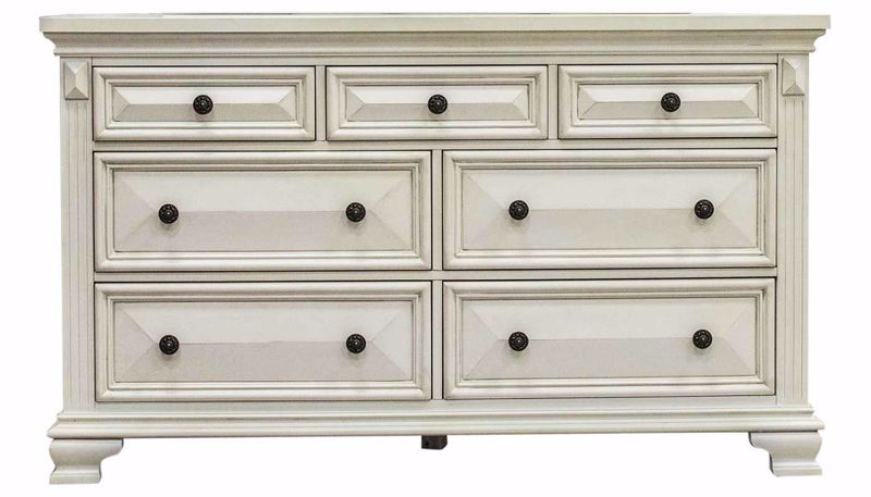 Picture of Calloway Dresser