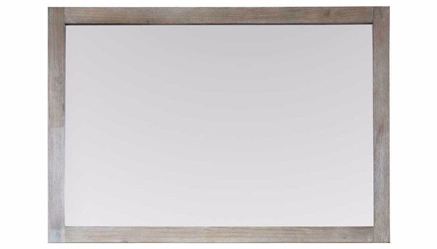 Picture of Celeste Wall Mirror