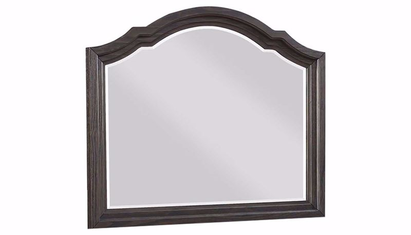 Picture of Amalfi Mirror