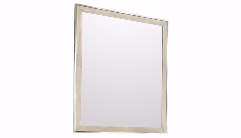 Picture of Bedford Mirror