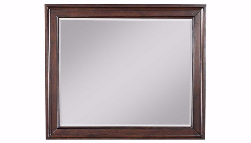 Picture of Caira Mirror