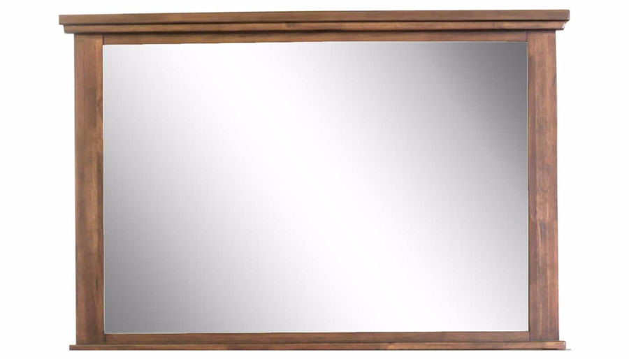 Picture of Latham Mirror