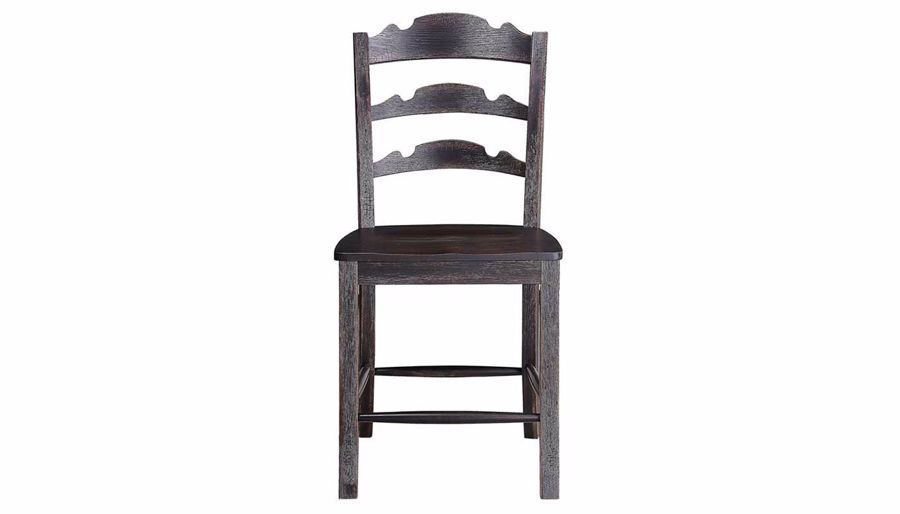 Picture of Cassidy/Sundance Side Counter Height Chair