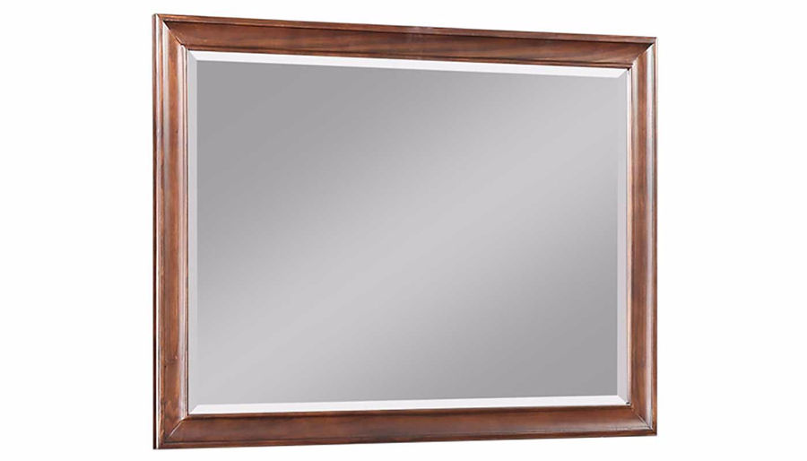 Picture of Olivia II Mirror