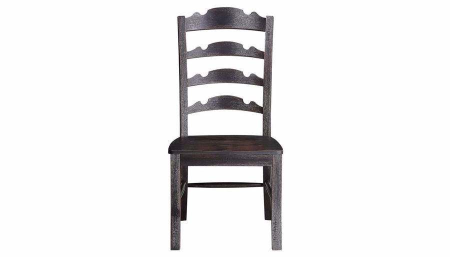 Picture of Cassidy/Sundance Side Dining Height Chair