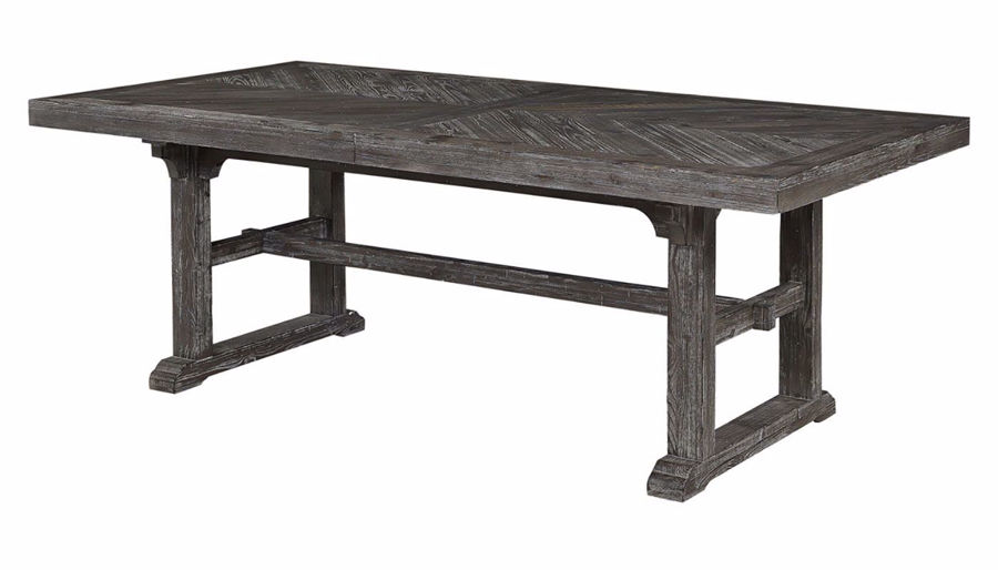 Picture of Port Arthur Long Dining Table