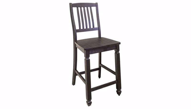 Picture of Hamilton Side Chair