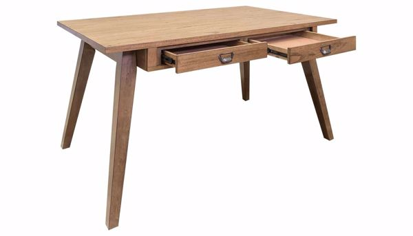 Picture of Helen 2.0 Light Dining Table