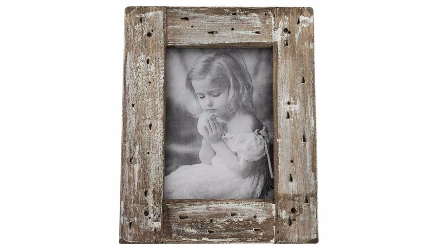 Picture of HZ Rustic Frame