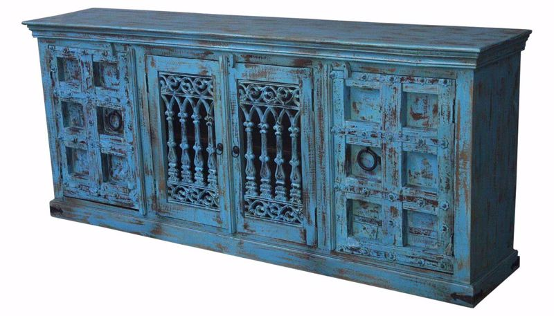 Picture of Kapoor Sideboard