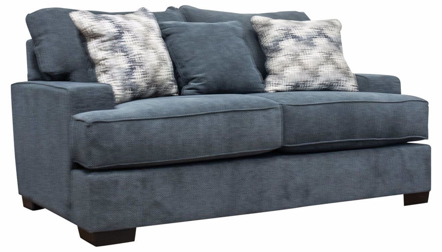 Picture of Falcon Loveseat
