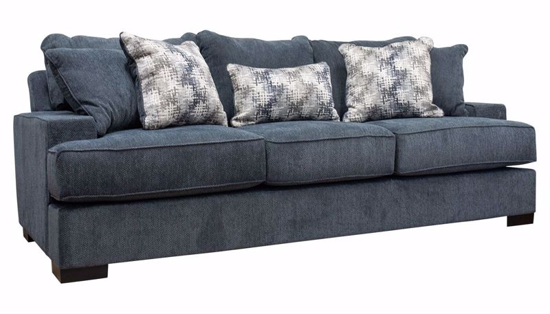 Imagen de Falcon Sofa and Loveseat