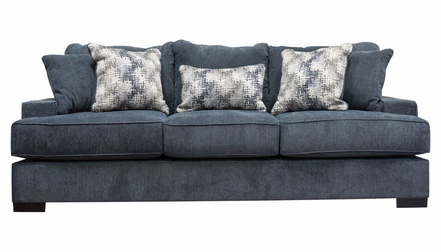 Picture of Falcon Sofa and Loveseat