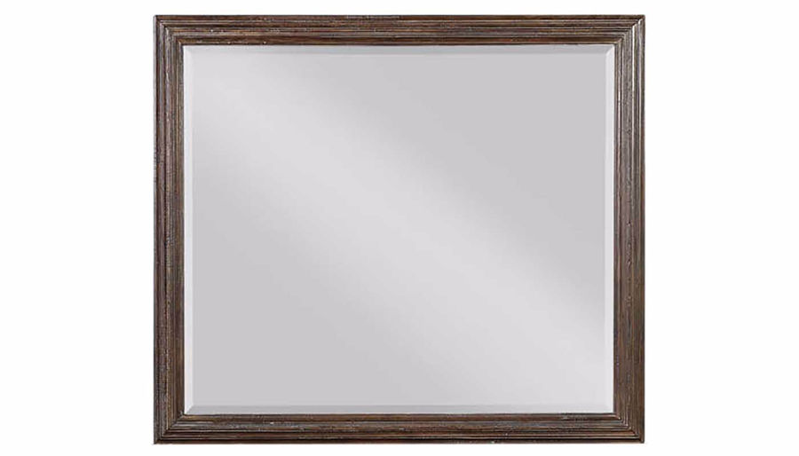 Picture of Briarwood Mirror