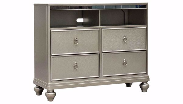 Glam Tv Stand Home Zone Furniture Furniture Stores