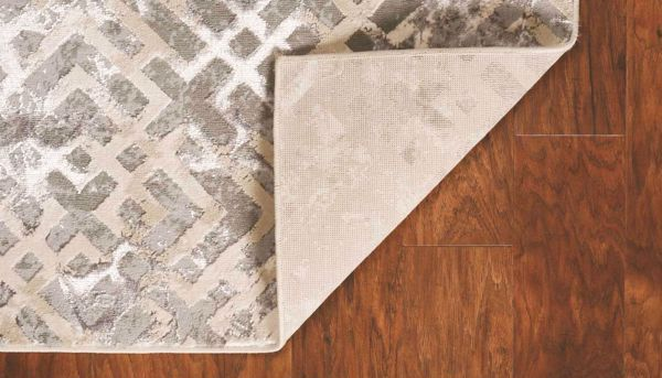 "Picture of Luna Dimensions Rug 7'10"" X 10'10"