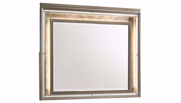 Picture of Kendall Mirror