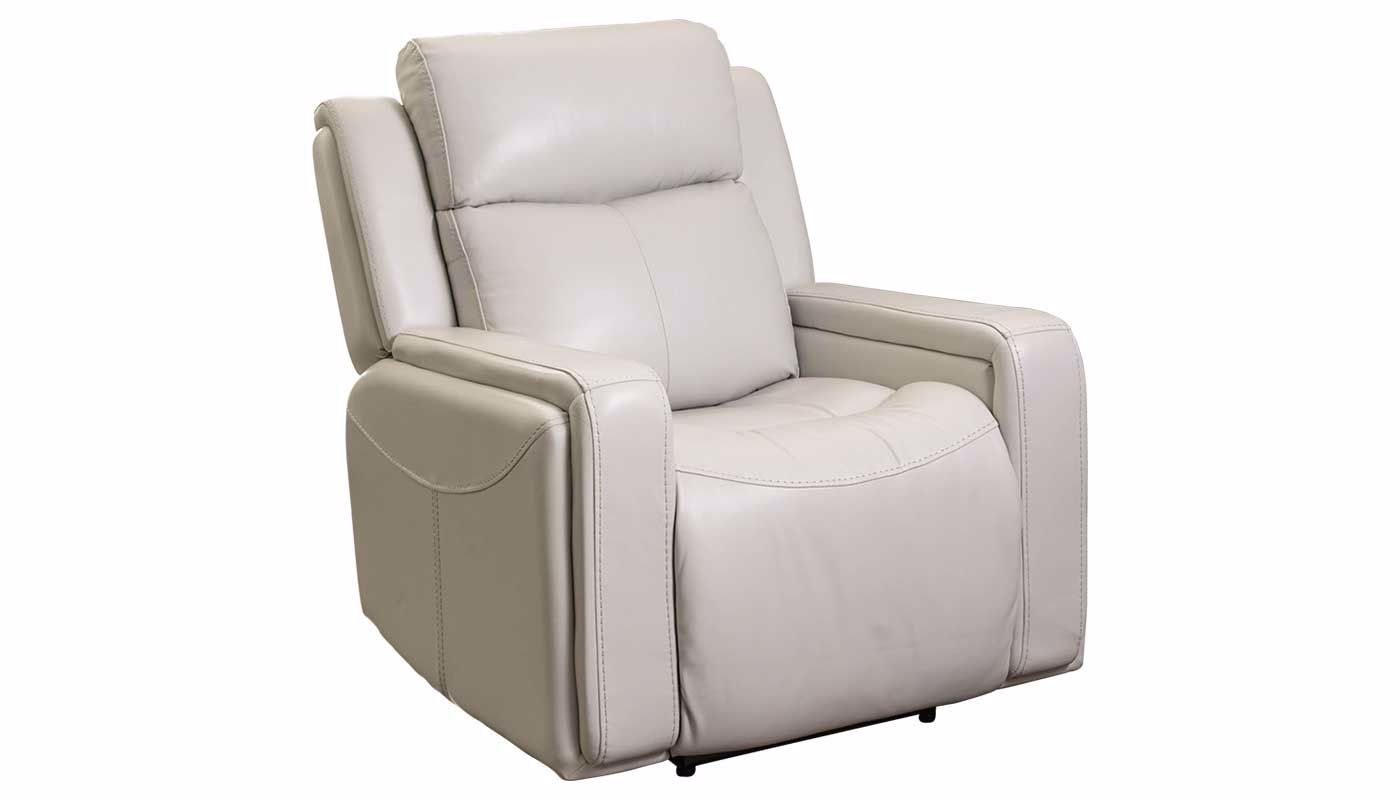 Macao Power Recliner Home Zone Furniture Home Zone