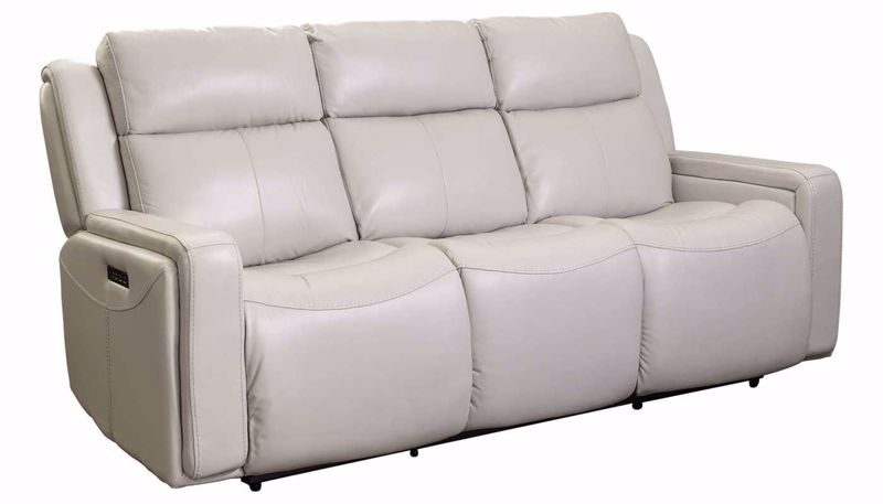Picture of Macao Power Reclining Sofa