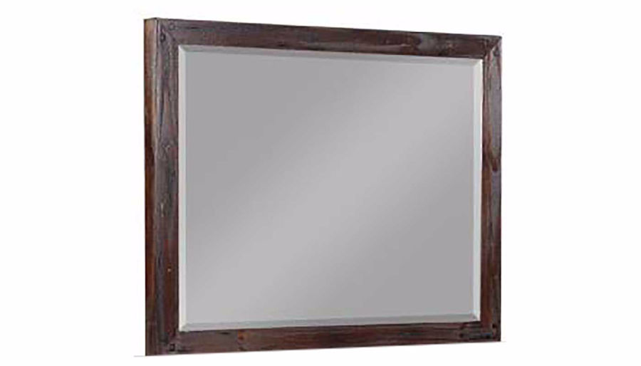 Picture of Rampart Mirror