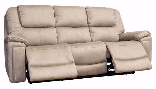 Picture of Erin Power Sofa