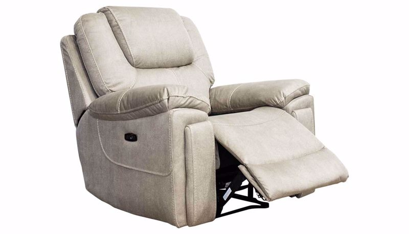 Picture of Erin Power Recliner
