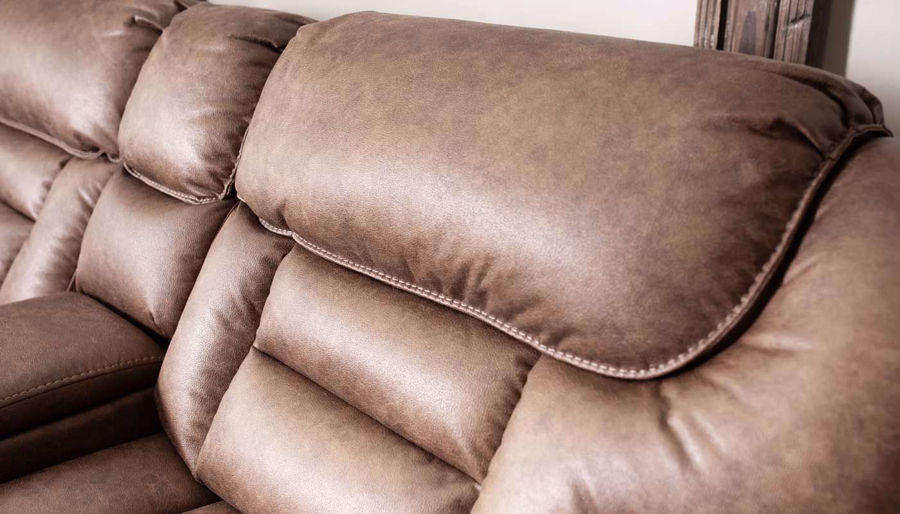 Picture of Ritz 6 Piece Sectional
