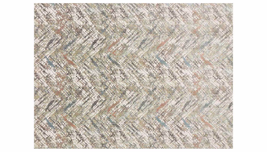 """Picture of Reid Morning Mist Rug 6'7""""X9'2"""