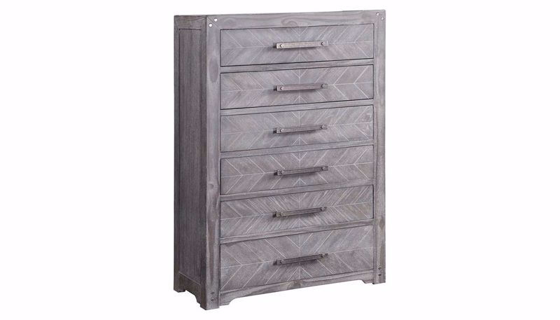 Picture of Avon Chest