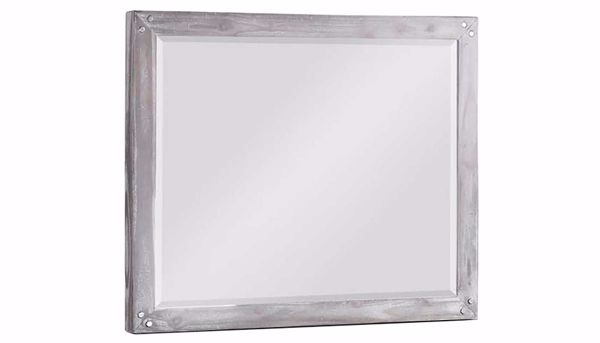 Picture of Avon Mirror