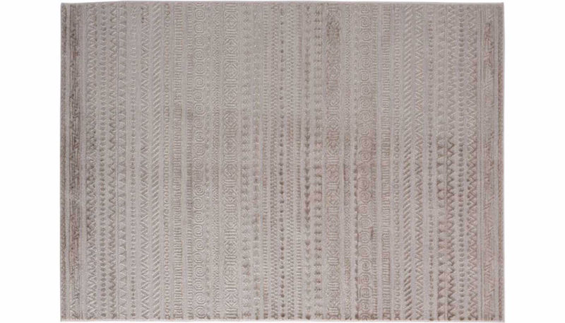 Picture of Cascade Wheat Rug 7'6X10'6