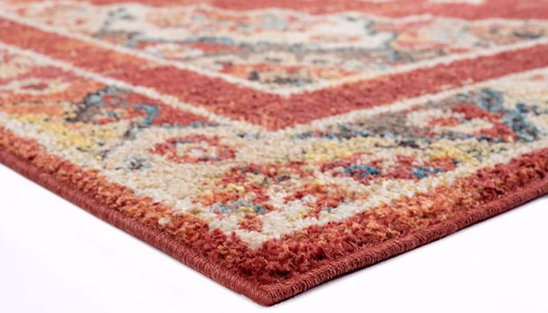 Picture of Merrakesh Rug 7'10X10'6