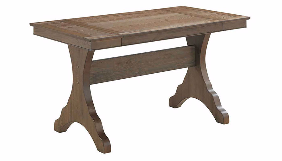 Picture of Catherine II Counter Height Table