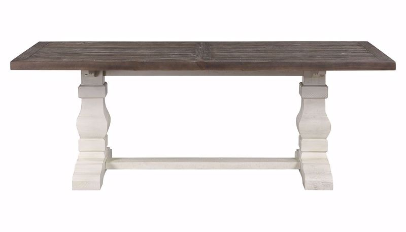 Picture of Palisades Table