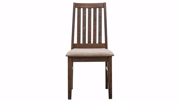 Picture of Carrie Dining Chair