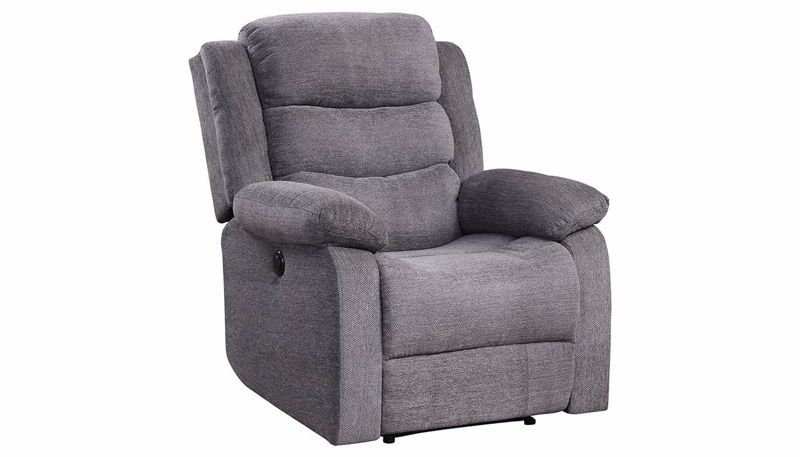 Picture of Blair Power Recliner