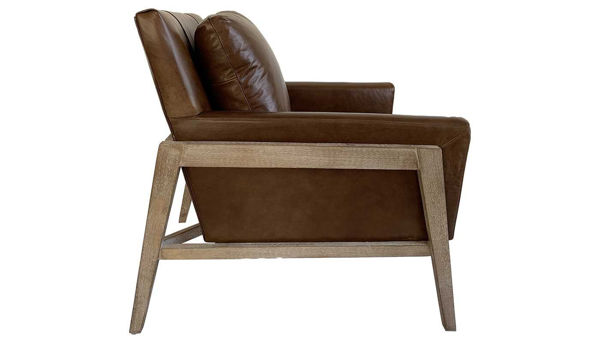 Picture of Durango Chair