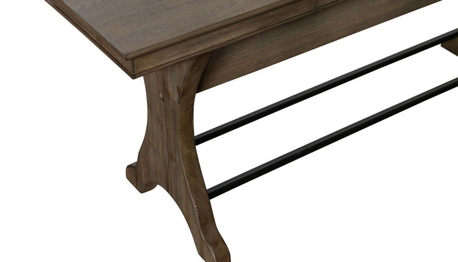 Picture of Catherine II Dining Table & Chairs
