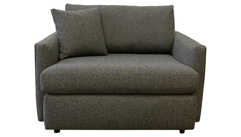 Picture of Brock Chair