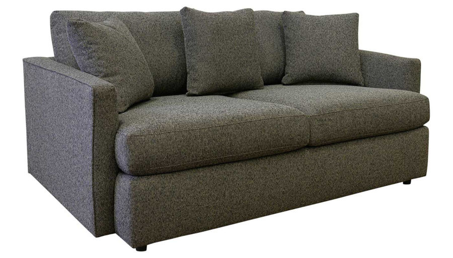 Picture of Brock Loveseat
