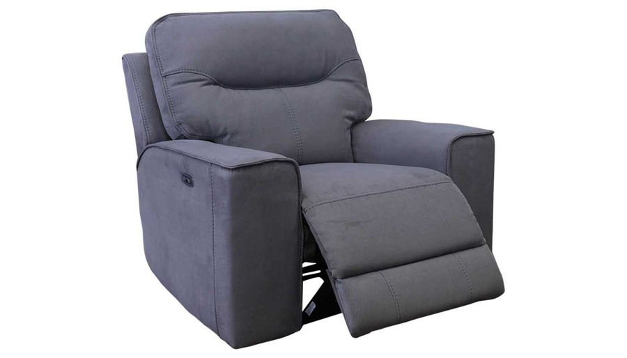 Picture of Arbor Power Recliner