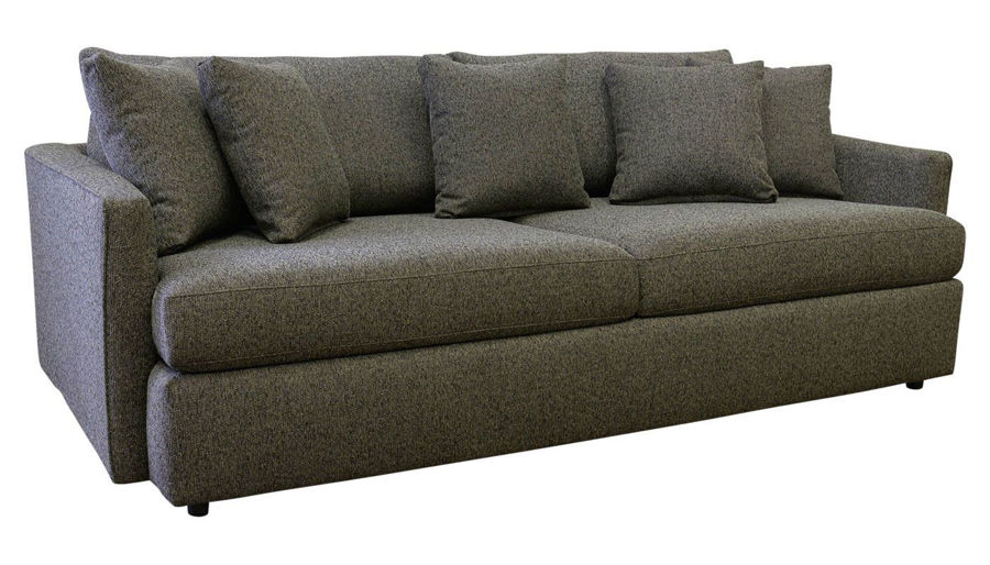 Picture of Brock Sofa